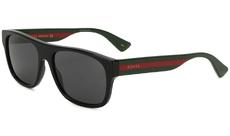 Очки Tom Ford TF 790 01B 57