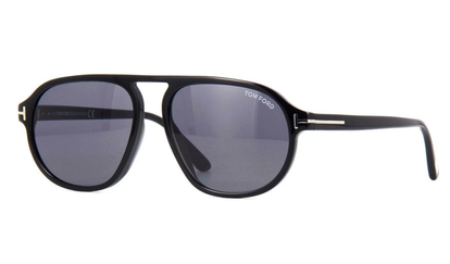 Tom Ford TF 755 01A