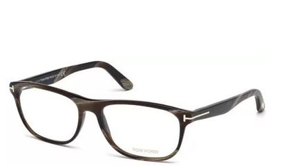 Очки Tom Ford TF5430 001