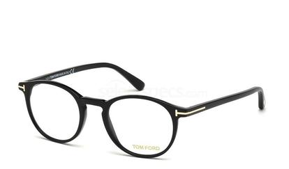 Очки Tom Ford TF5491 001