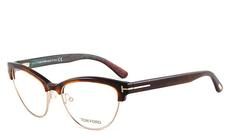 Очки Tom Ford TF5420 074