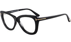 Очки Tom Ford TF5414 001
