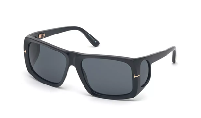 Tom Ford TF 730 01A