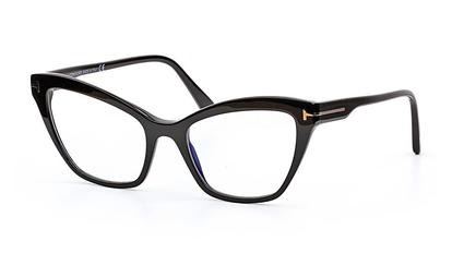 Tom Ford TF 5601-B 001