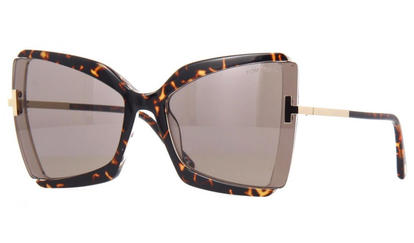 Tom Ford TF 766 56J