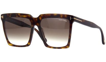 Tom Ford TF 764 52K 58