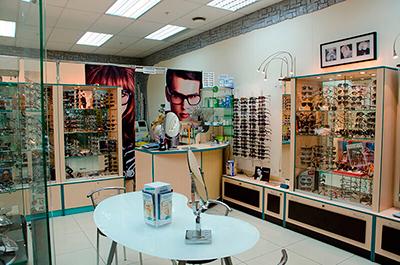 Заказать очки в Самаре  Изготовление очков по рецепту | SOFI-ОПТИКА